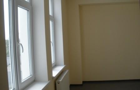 Офис 18 кв.м.