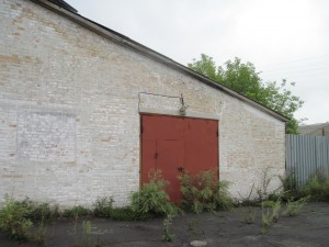 Зазимье Август 2011 190